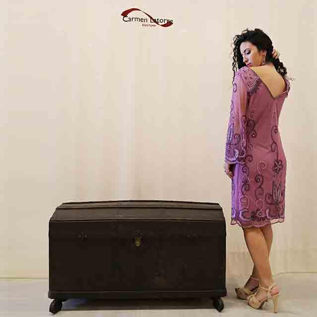 carmen-latorre-vestido-rosa