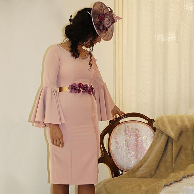 vestido-de-fiesta-rosa-palo