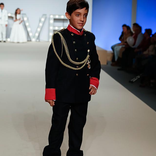 traje-chico-comunión