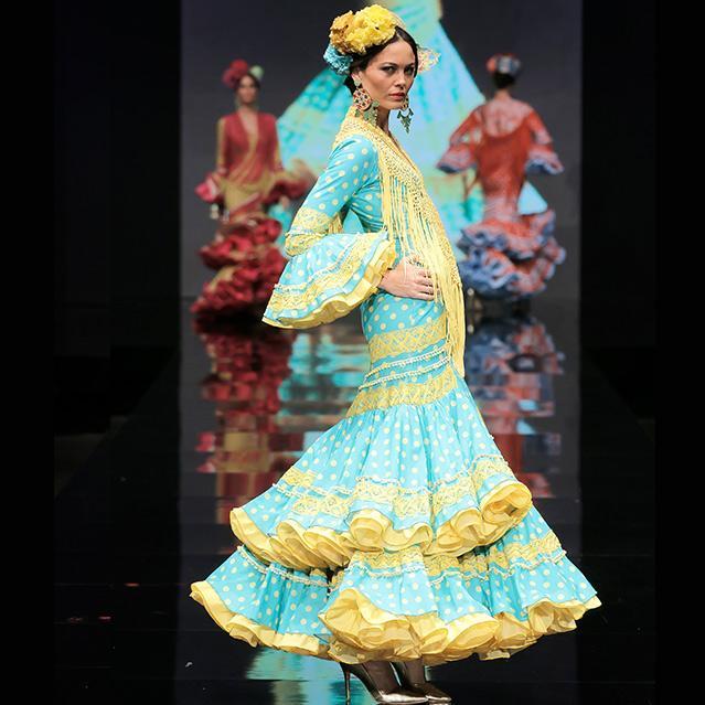 vestidos-flamencas-simof