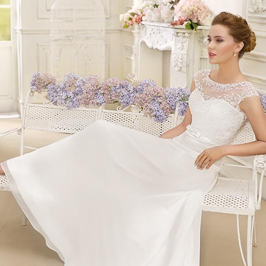 Vestido novia D,Art 4