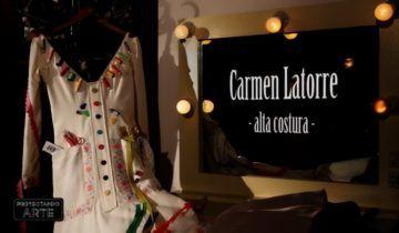 Carmen Città