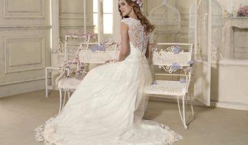 ¿Cuál es el significado cultural del vestido de novia?