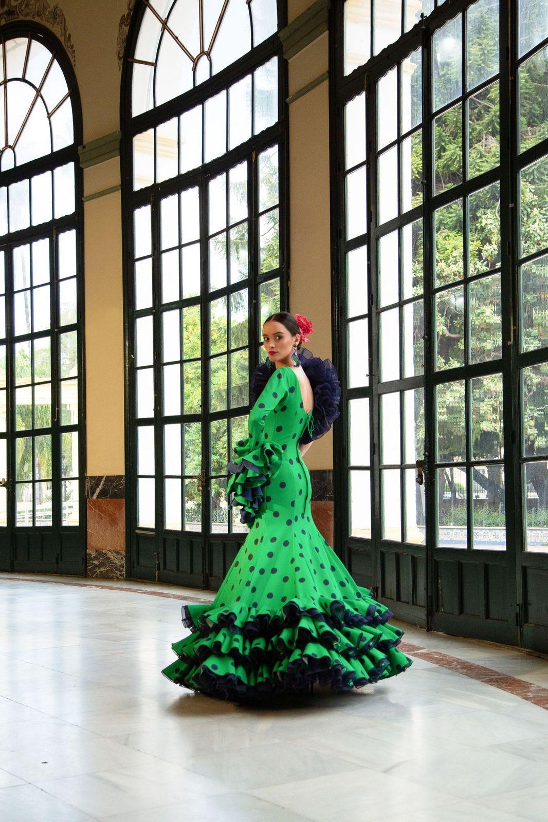 traje-flamenca-patrimonio
