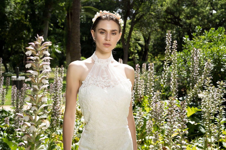 carmen latorre vestidos de novia